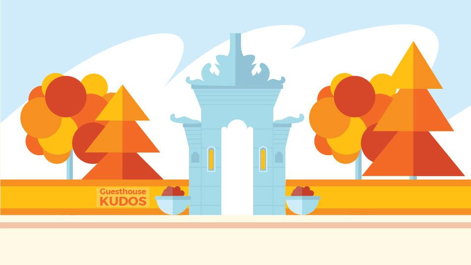 2010-11-11---Guesthouse-Kudos