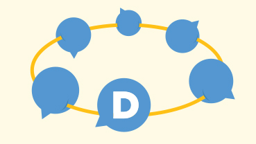 Integrating Disqus Comment System