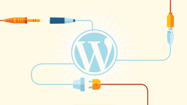 Essential WordPress Plugin