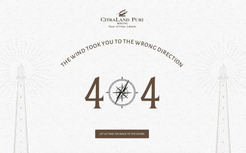 citraland-puri-serang-404